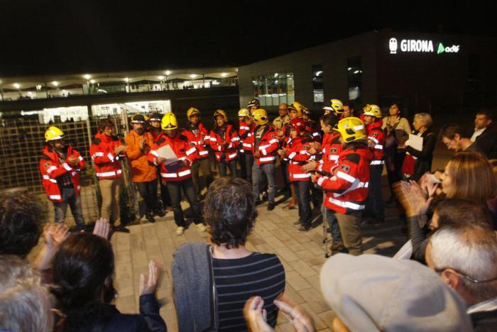 Foto: Diari de Girona